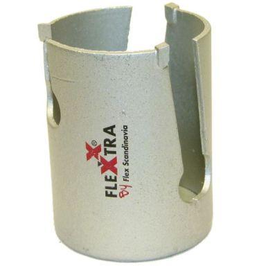 Flexxtra SHS05760 Hålsåg 54 - 83 mm