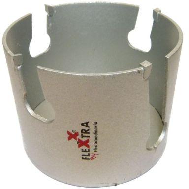 Flexxtra SHS09260 Hålsåg 86 - 210 mm