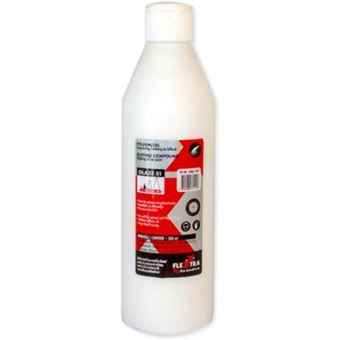 Flexxtra Glaze S1 Polermedel 500 ml