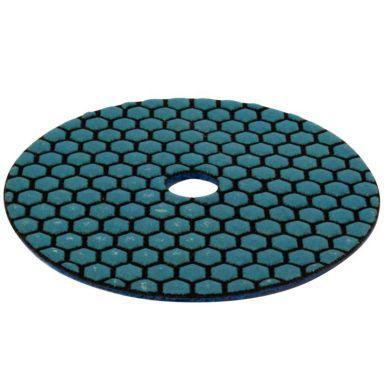Flexxtra 100279 Diamantslipskiva 150 mm