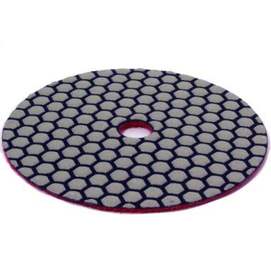 Flexxtra 100282 Diamantslipskiva 150 mm