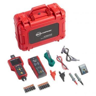 Beha-Amprobe AT-8020-EUR Kabelsökare med tillbehör och väska