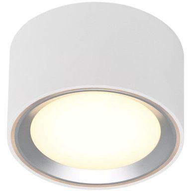 Nordlux FALLON 47540132 Kohdevalaisin LED, 2700K, IP20