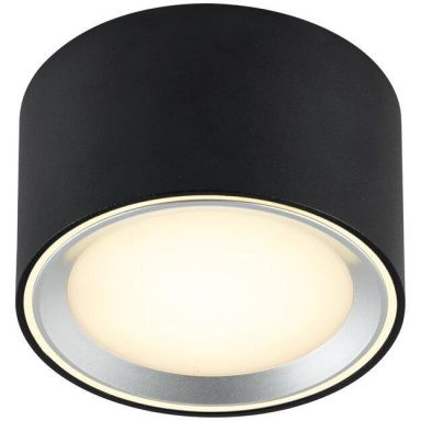 Nordlux FALLON 47540103 Spotlight med LED, 2700K, IP20