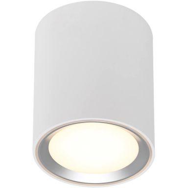 Nordlux FALLON 47550132 Kohdevalaisin LED,2700K, IP20