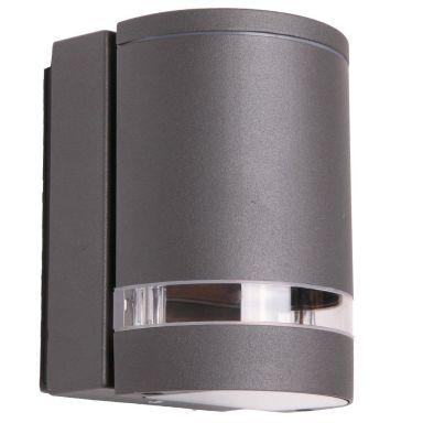 Nordlux FOCUS 874163 Seinävalaisin GU10, IP44, 35W