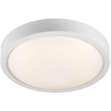 Nordlux IP 78946001 Takarmatur med LED, IP44, 3000K