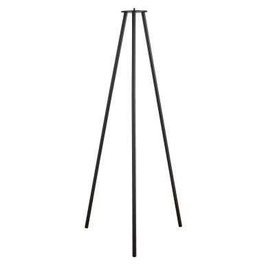 Nordlux KETTLE 2018044003 Tripod 1023 x 370 x 325 mm