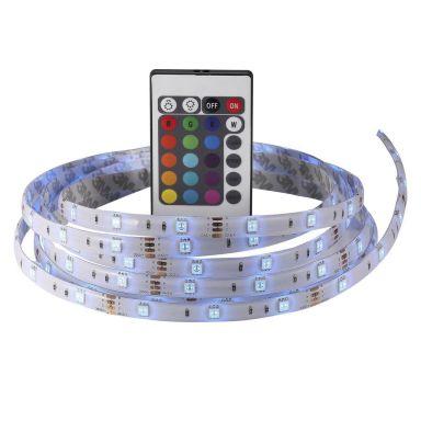 Nordlux LED STRIP 47970000 LED-strip 1,2 m, IP23, 2700K
