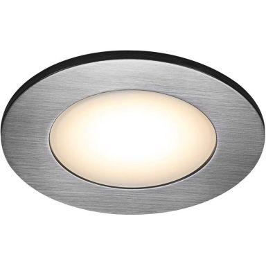 Nordlux LEONIS 49180155 Spotlight med 5x4,5W LED, IP65, 2700K
