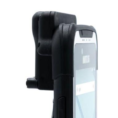 Handheld NX6EXP-LFWM RFID-läsare för avfallshantering