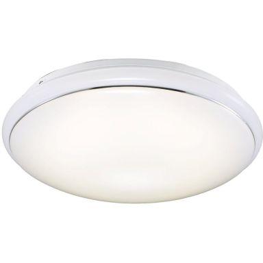 Nordlux MELO 78866001 Plafond med 12W LED, IP20, 3000K