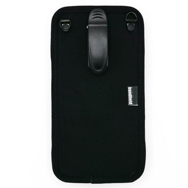 Handheld NX6-2021 Fodral med bältesclips, för Nautiz X6