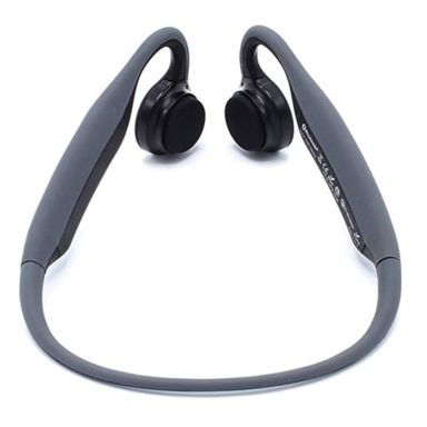 Handheld HHBTH-01 Headset Bluetooth