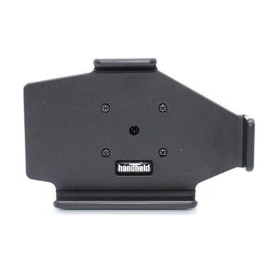 Handheld NX6-1003 Fäste passivt, för Nautiz X6