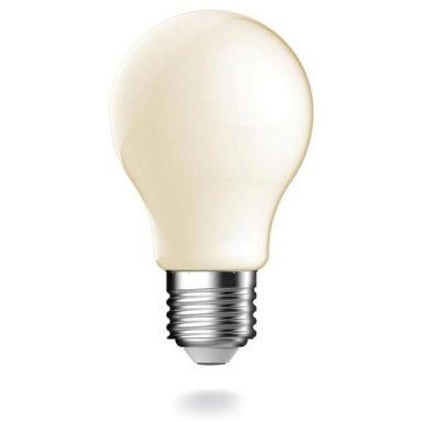 Nordlux SMARTLIGHT 2070092701 Glödlampa smart, E27, 560lm, 2200-6500K