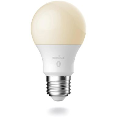 Nordlux SMARTLIGHT 2070052701 Glödlampa smart, E27, 900lm, 2200-6500K