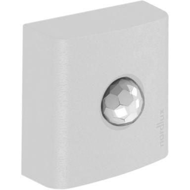Nordlux SMARTLIGHT 49091001 Sensor IP54
