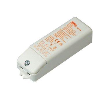 Nordlux 12351101 Transformator 12V, för 20-105W, IP20