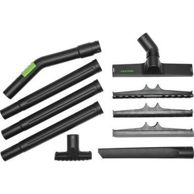Festool D 27/36 K-RS-Plus Kompakti puhdistussarja