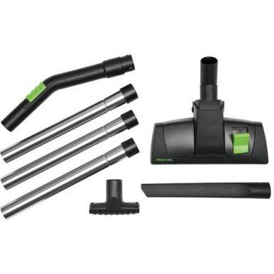 Festool D 36 M-RS-Plus Rengöringsset