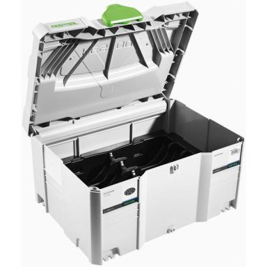 Festool SYS-STF D150 Systainer
