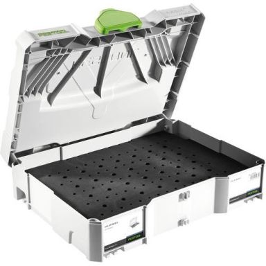 Festool SYS3-OF D8/D12 Systainer