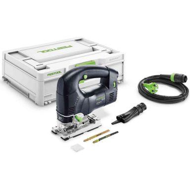 Festool PSB 300 EQ-Plus TRION Pistosaha 720 W