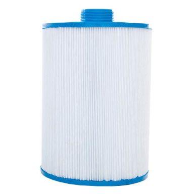 Swebad SPFB140-225 Filter till spabadkar med 2/3 filtersystem