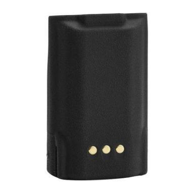 Zodiac 47698 Batteri för Zodiac Neo, 1800 mAh
