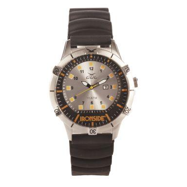 Ironside 5999001 Armbandsur med datum