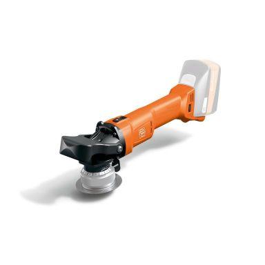 Fein AKFH 18-5 SELECT Kantfresmaskin uten batterier og lader
