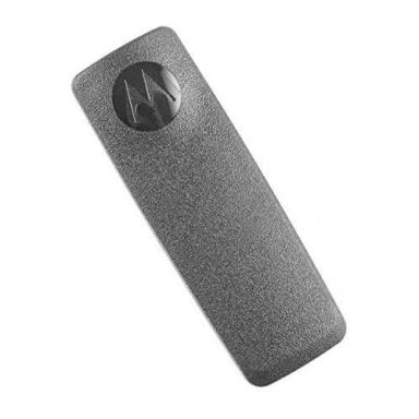 Motorola PMLN7008A Bältesclips