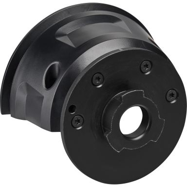Milwaukee 4932478225 Bunnplate for M18 switchpack