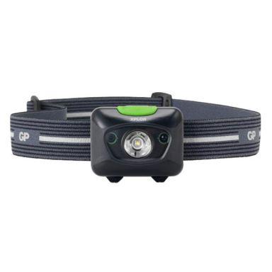 GP Lighting Xplor PH15 Pannlampa