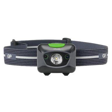 GP Lighting Xplor PHR15 Pannlampa