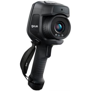 Flir E54-EST Värmekamera