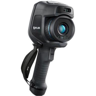 Flir E86-EST Värmekamera 24°