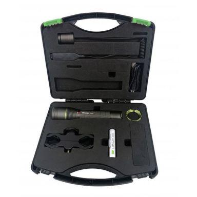 GP Batteries AK01 Eftersökskit