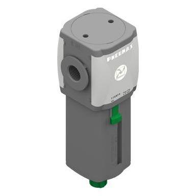 Pneumax N173BFB Filter