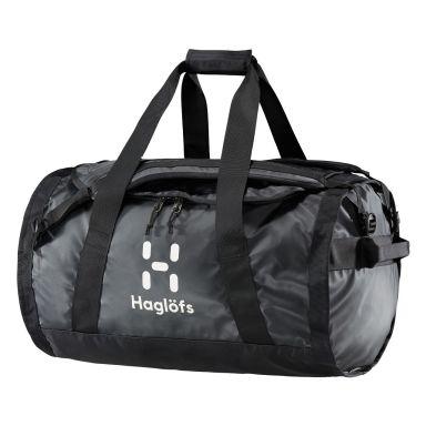 Haglöfs Lava 50 Väska 31 x 35 x 53 cm, svart