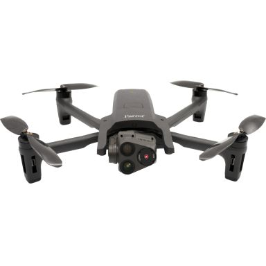 Parrot Anafi USA Drone