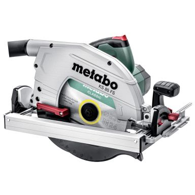 Metabo KS 85 FS Cirkelsåg 2000 W
