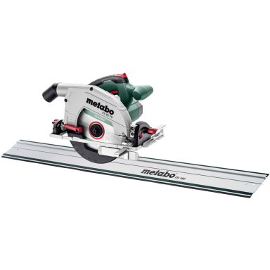 Metabo KS 66 FS Sirkelsag 1500 W, Ø190 mm