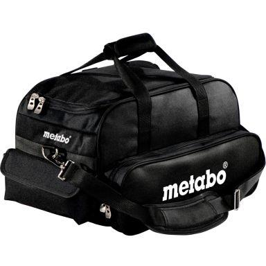 Metabo 657043000 Verktøyveske 460 x 260 x 280 mm