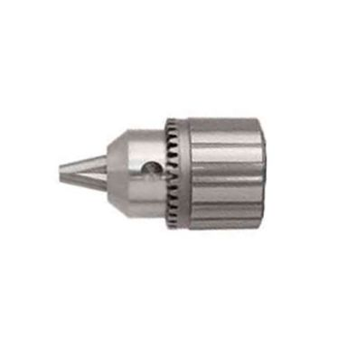 Ironside TM5214R3 N2 Borchuck 13 mm, for M5214R3
