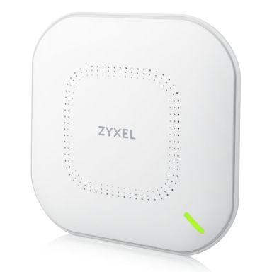 Zyxel NWA110AX-EU0102F Accesspunkt vit, 1,775 Mbps