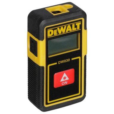 Dewalt DW030PL-XJ Avståndsmätare