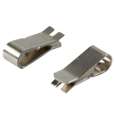 ABB AS21 Låsfjäder för låsning av VP-rör