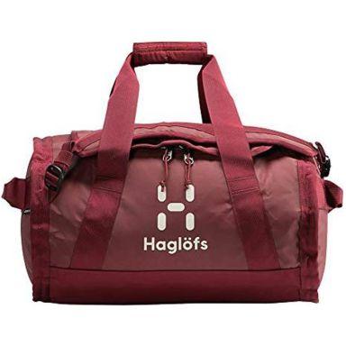 Haglöfs Lava 30 Väska med tvåvägsblixtlås